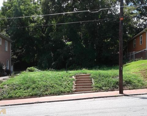 224 Dodd Ave, Atlanta, GA 30315