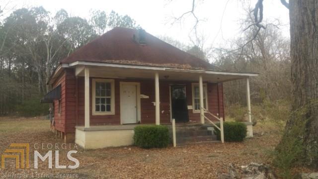 279 Mac Johnson Rd, Cartersville, GA 30121