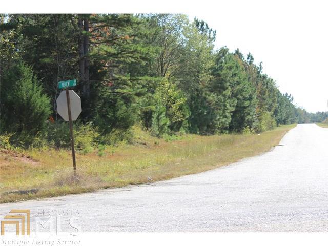 0 Bennett Rd, Bowman, GA 30624