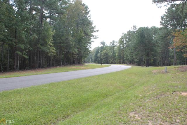 2340 Cherokee Dr, Greensboro, GA 30642