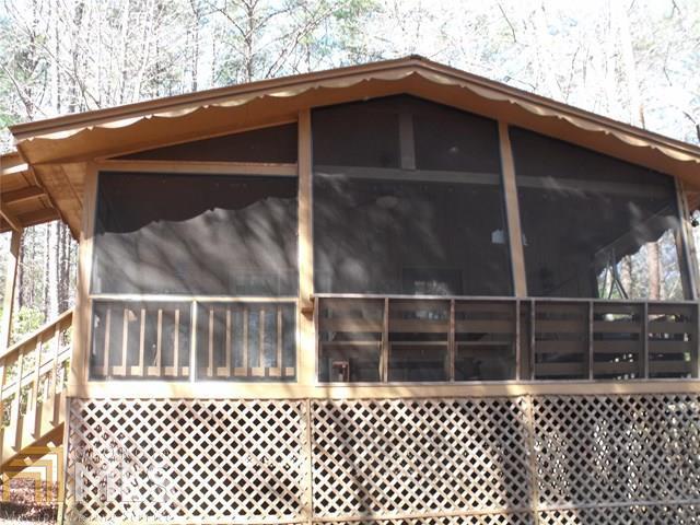 107 Country Breeze Dr, Sautee Nacoochee, GA 30571