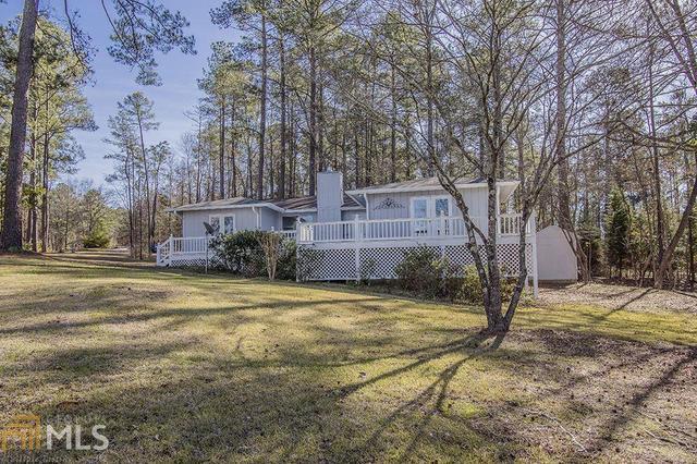125 Pine Knoll Ln, Eatonton, GA 31024
