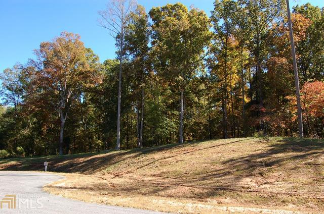 1210 Waterstone Dr #LOT 6A, Madison, GA 30650