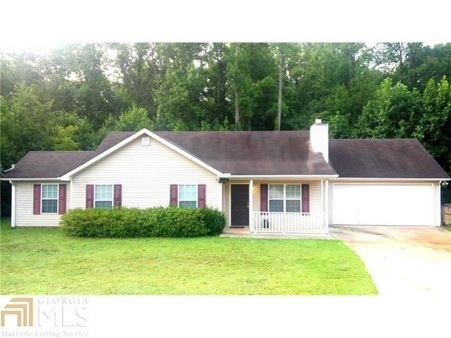 3806 Chase Dr, Gainesville, GA 30507