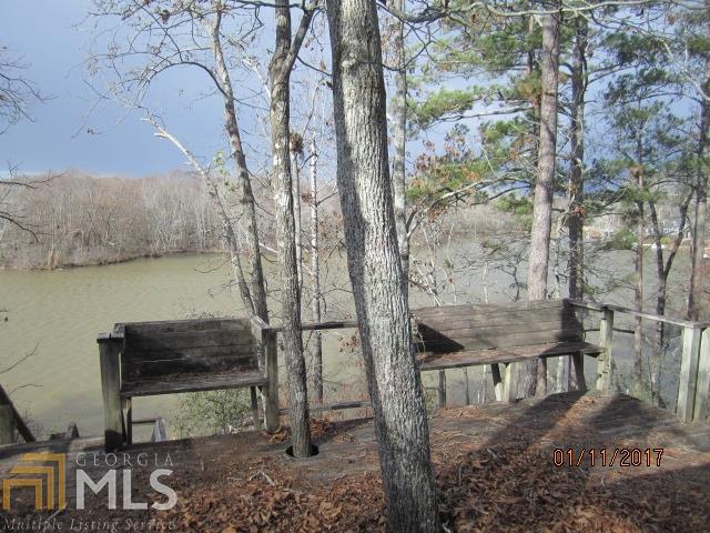 209 Weavers Lake Front Road, Jackson, GA 30233