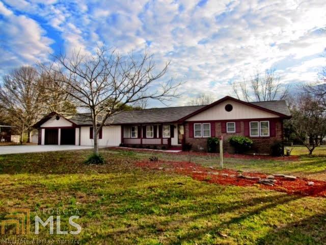 2773 Skyland DrSnellville, GA 30078