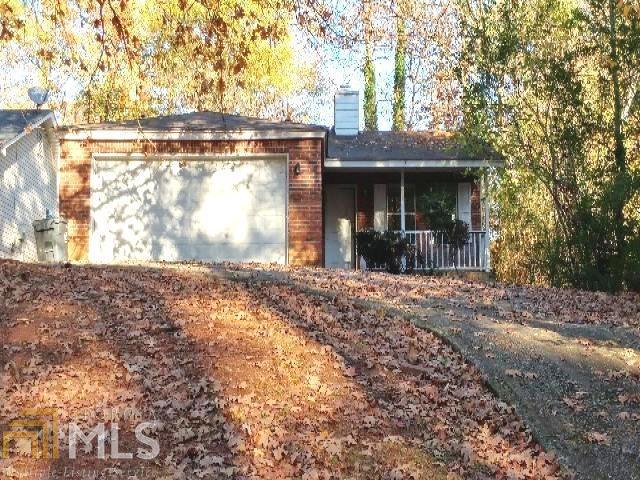 561 Ridge AveStone Mountain, GA 30083