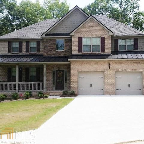 1417 Richmond Oak CtLoganville, GA 30052