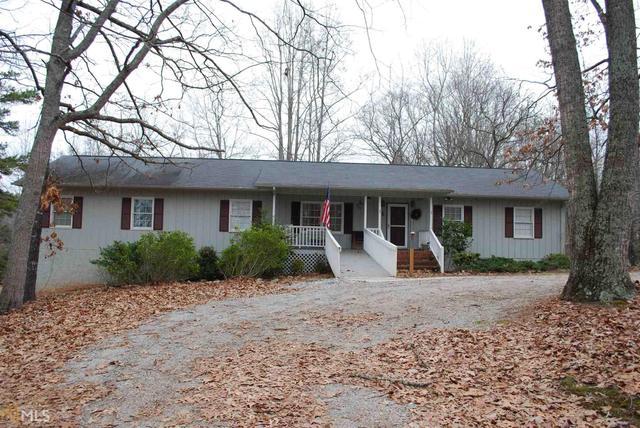 4739 Glade Farm RdGainesville, GA 30506
