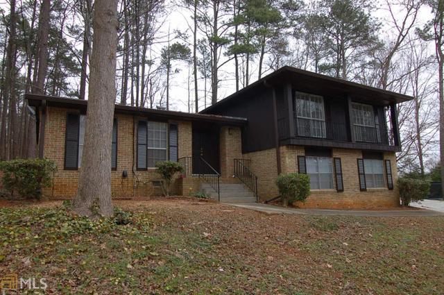 578 Brent CtStone Mountain, GA 30087