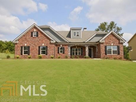 8240 Post Oak Ln #4Gainesville, GA 30506