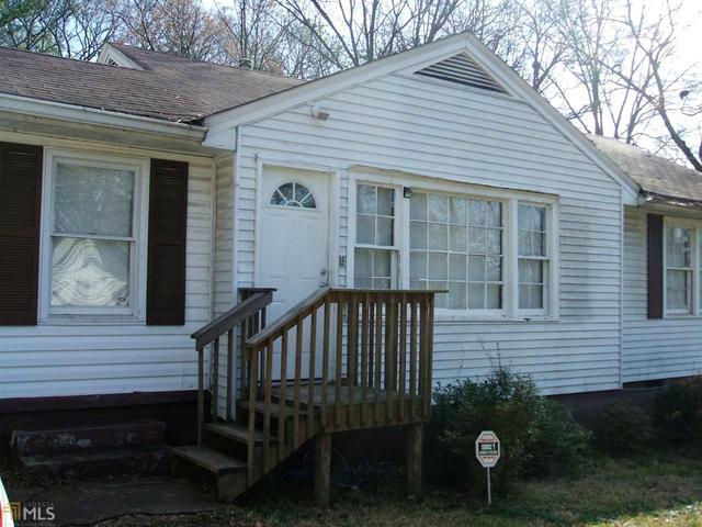 2158 Browns Mill RdAtlanta, GA 30315