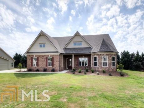 8305 Post Oak Ln #49Gainesville, GA 30506