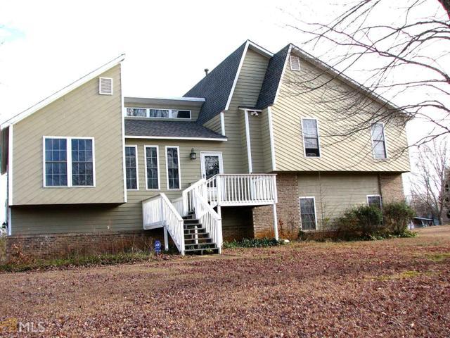 4312 Yeager RdDouglasville, GA 30135