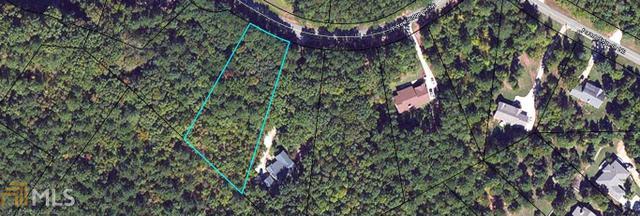 0 Forest Ridge Dr #LOT 56Eatonton, GA 31024