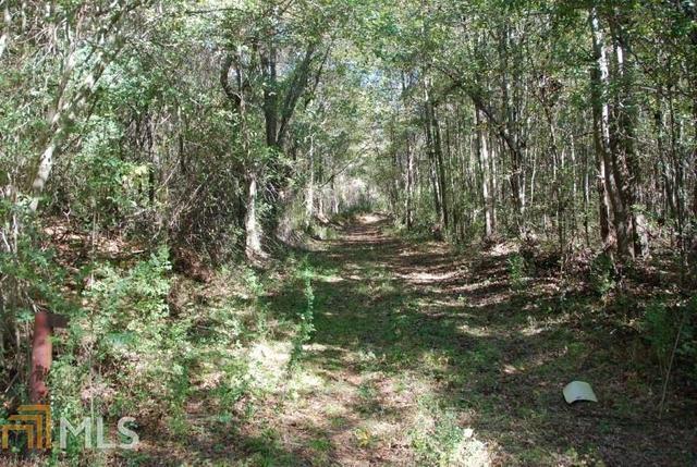 0 Old State RdPendergrass, GA 30567