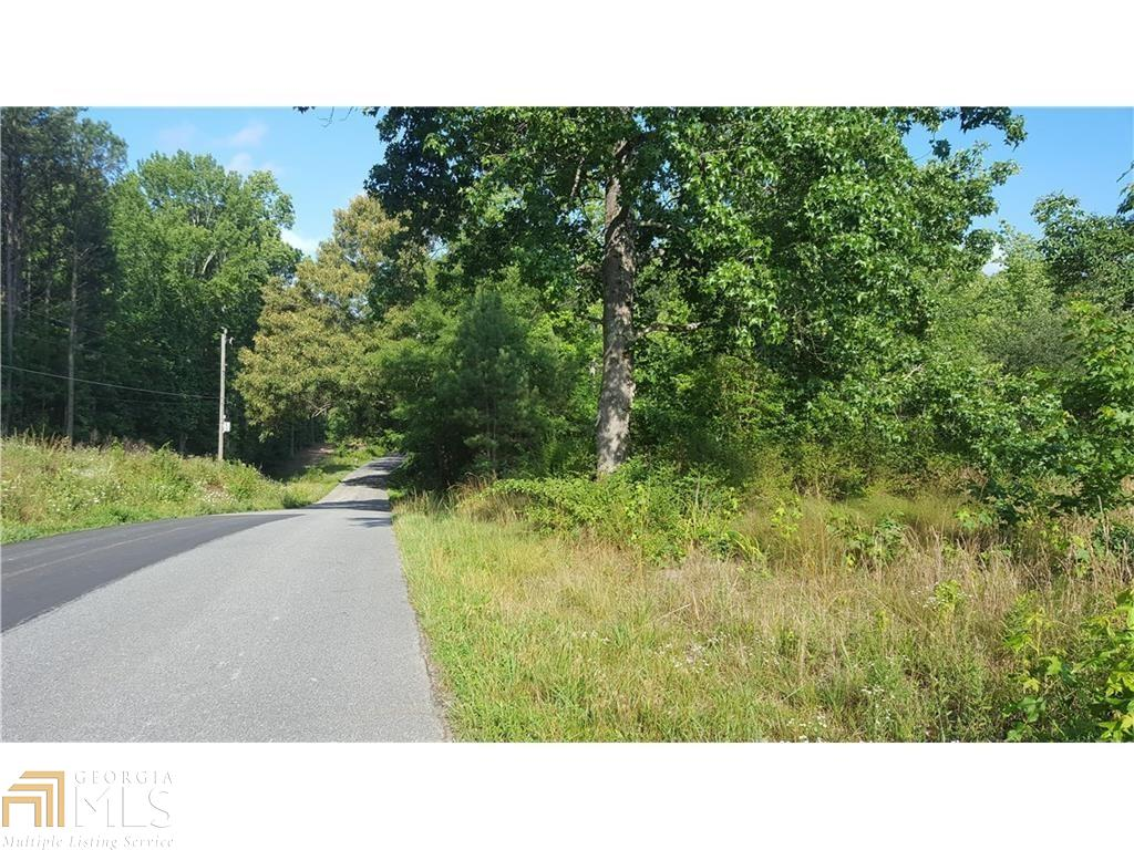 0 Pleasant Valley Road, Adairsville, GA 30103