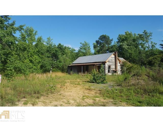 0 Pleasant Valley Rd, Adairsville, GA 30103