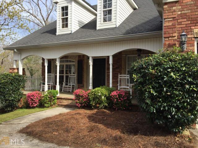 3463 Crown Dr, Gainesville, GA 30506