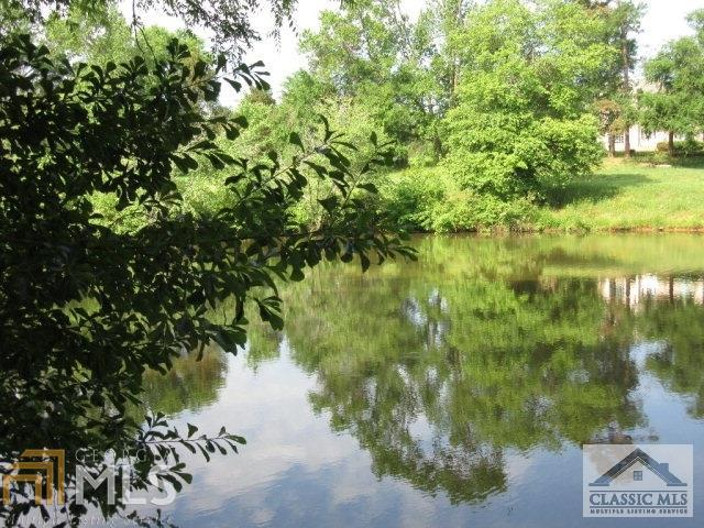 0 Highlands Dr, Winterville, GA 30683