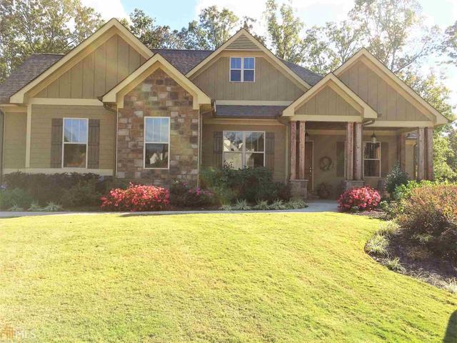 5183 Flatstone, Gainesville, GA 30504