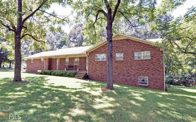 5033 Clarks Brg, Gainesville, GA 30506