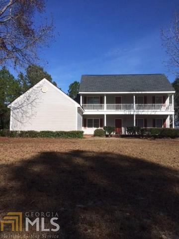 1047 Golf Club Rd, Statesboro, GA 30458
