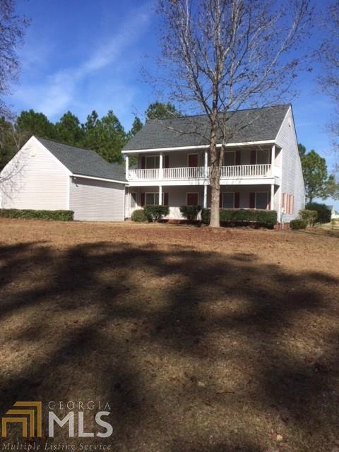 1047 Golf Club Road, Statesboro, GA 30458
