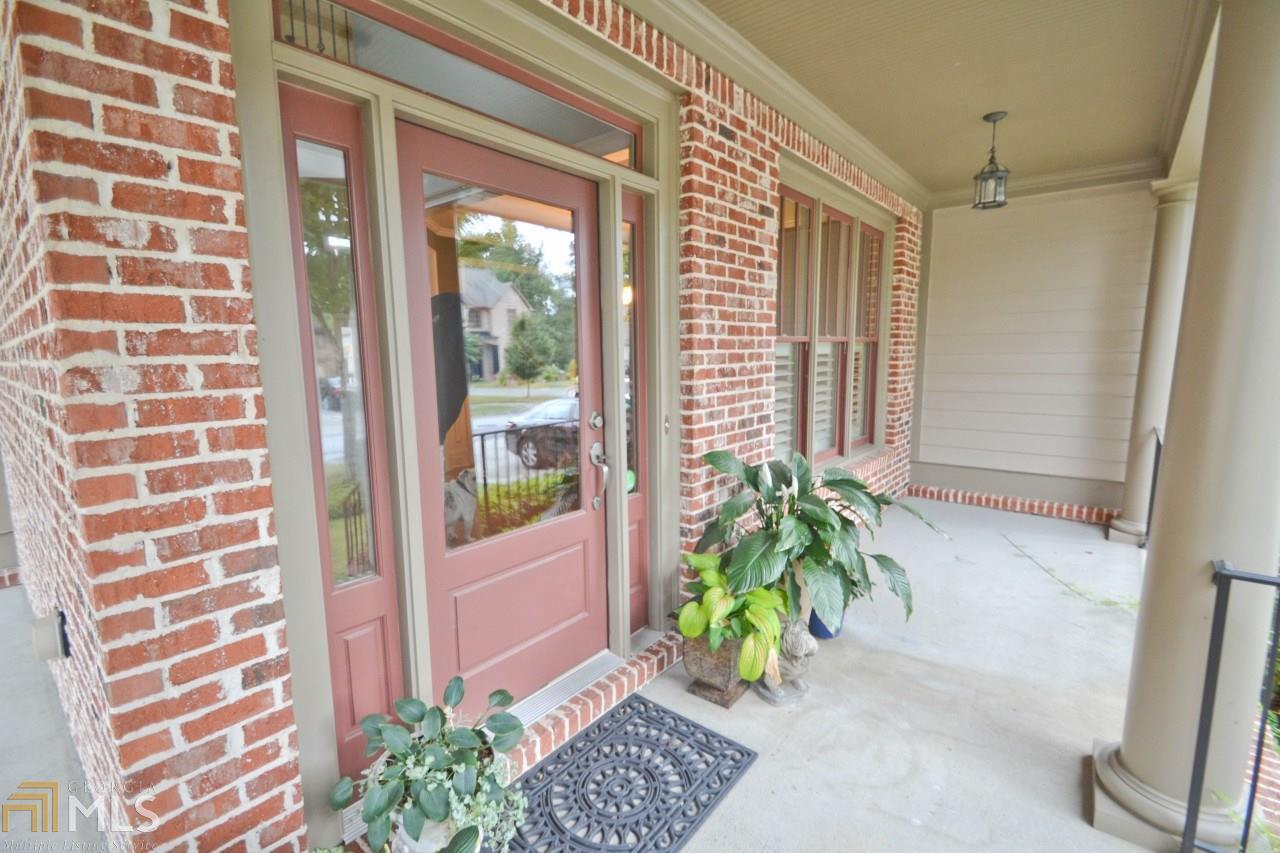 268 Lily Cove Drive, Loganville, GA 30052