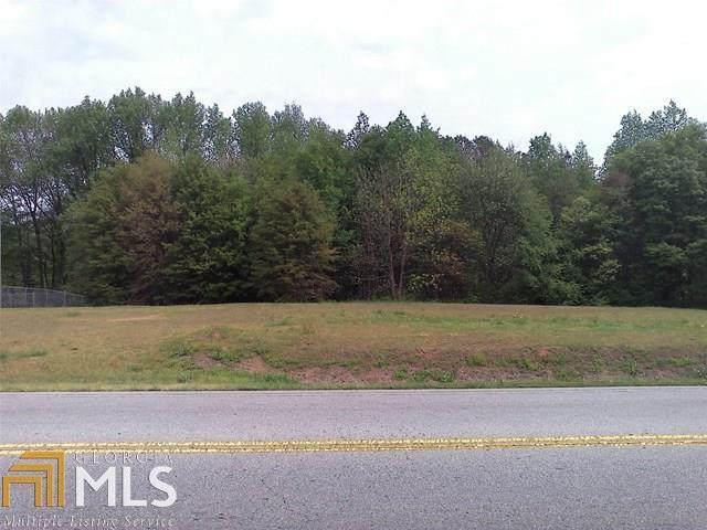 0 Atlanta Hwy, Auburn, GA 30011