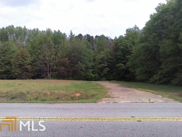 0 Atlanta Highway, Auburn, GA 30011