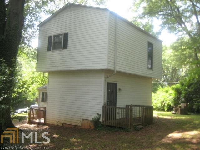 1870 S Columbia Place, Decatur, GA 30032