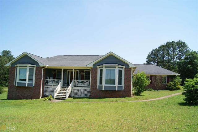 30 Gabrielle Ct, Stockbridge, GA 30281
