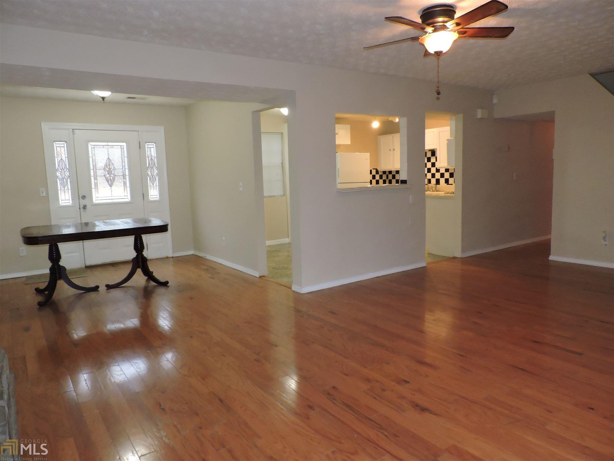 3833 Brookstone Way, Ellenwood, GA 30294