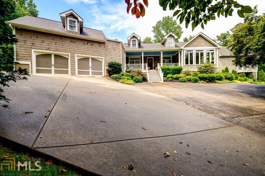8055 Little Mill Road, Cumming, GA 30041