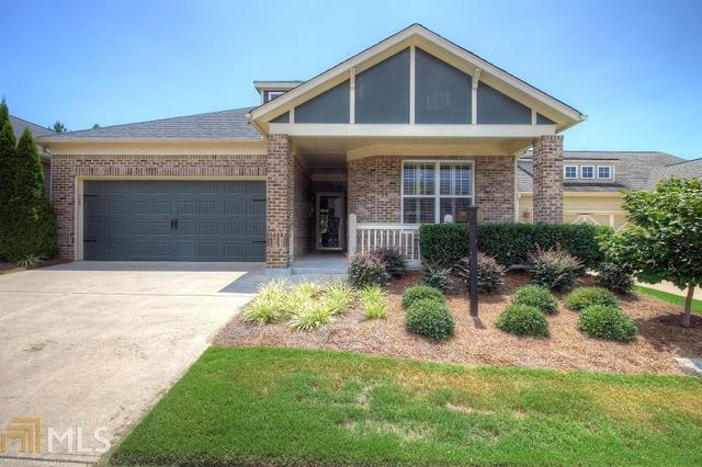 3147 White Magnolia Chase, Gainesville, GA 30504