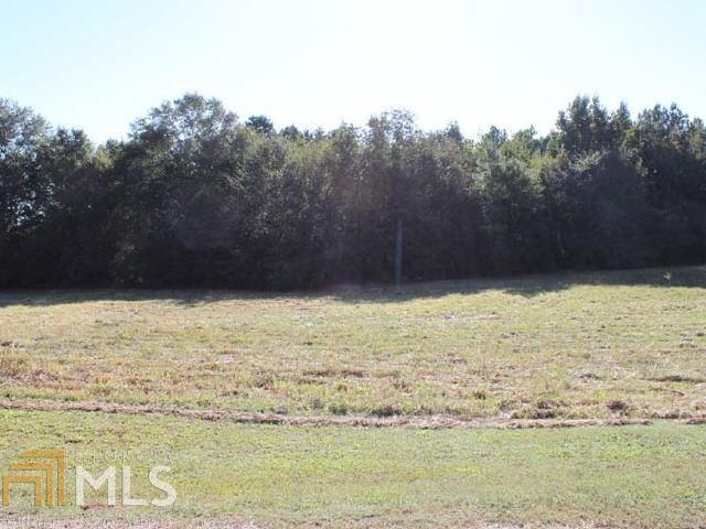 0 Bennett Hls, Bowersville, GA 30516