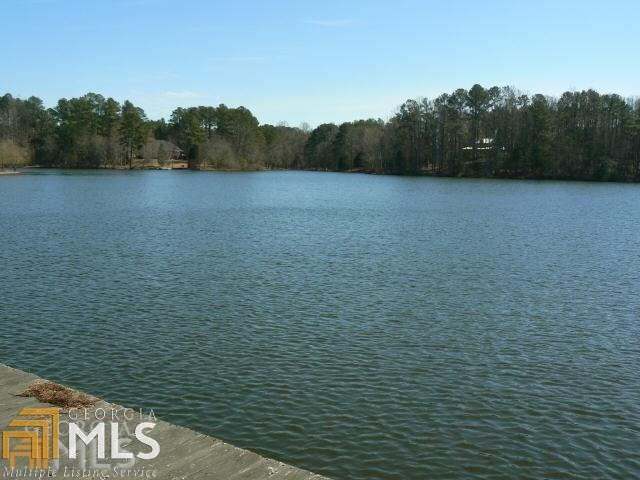 0 W Kelley Lake Dr # 15, Brooks, GA 30205