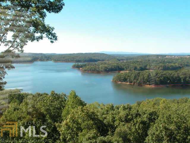 3624 Lake Ridge Ct #182, Gainesville, GA 30506