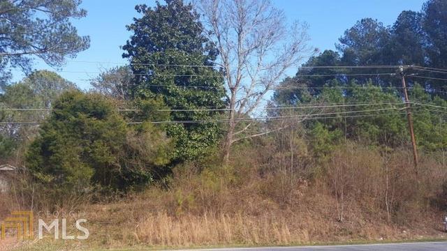 1515 Lost Mountain Rd, Powder Springs, GA 30127