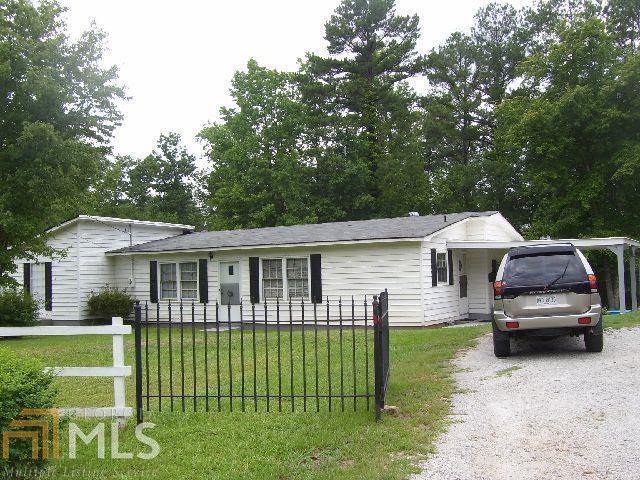 2191 Coleman Creek Cir, Luthersville, GA 30251