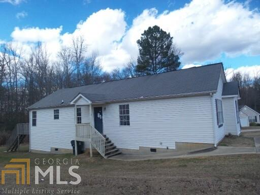1383 Camrose Court, Douglasville, GA 30134
