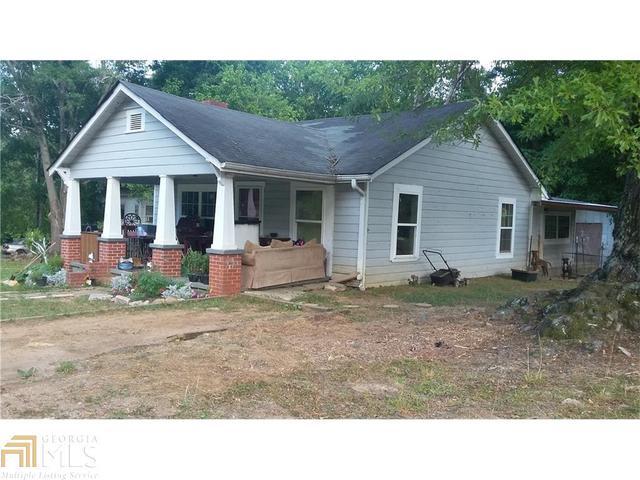 246 Green Cir, Canton, GA 30114