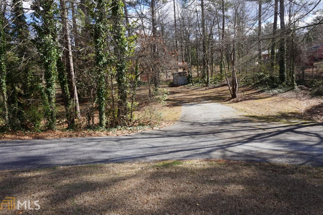 4701 Brownsville Road, Powder Springs, GA 30127