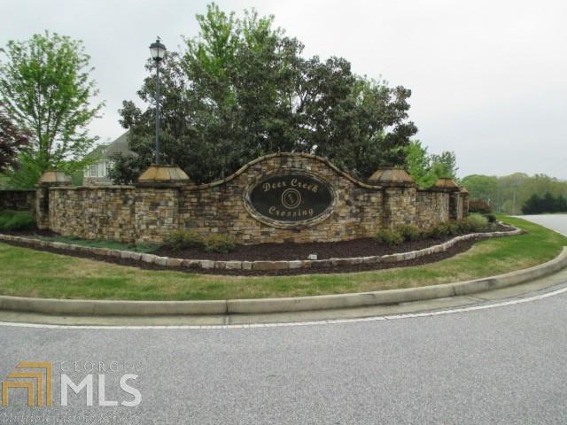 4530 Fawn Path, Gainesville, GA 30506