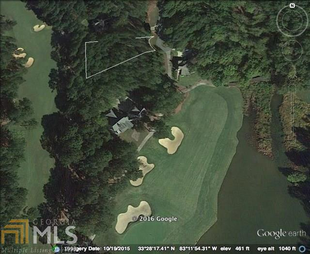 1071 Spyglass Hill #1273, Greensboro, GA 30642