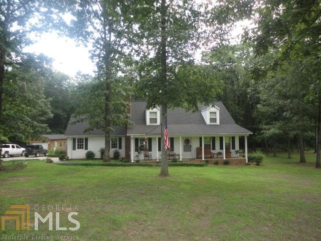 175 Miller Rd, Cedartown, GA 30125