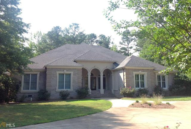 65 Fox Croft, Rome, GA 30165