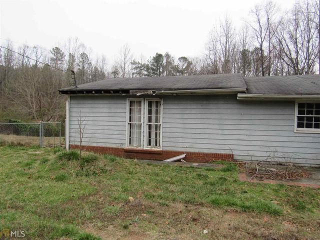 8572 Hickory Flat Hwy, Woodstock, GA 30188
