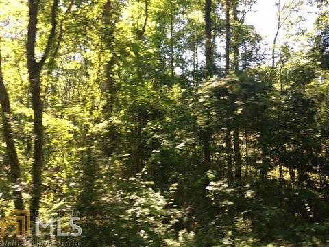 0 Turkey Creek Rd, Allentown, GA 31003
